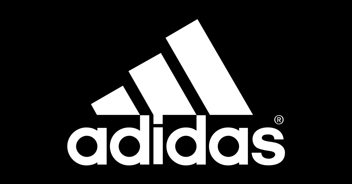Adidas Australia Promo Codes   Discount Codes - 30% Off March 2019 ... ae5c149a0214