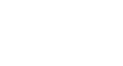 New Balance Promo Codes   15% Off In