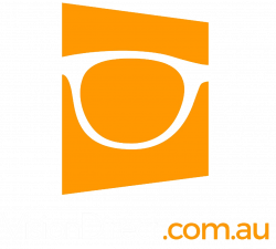 Guide to using Vision Direct coupon codes