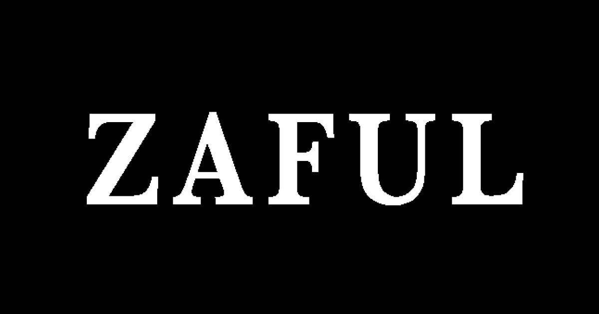 442404001 Zaful Promo Codes   Discount Codes - 15% off June 2019 - lifehacker