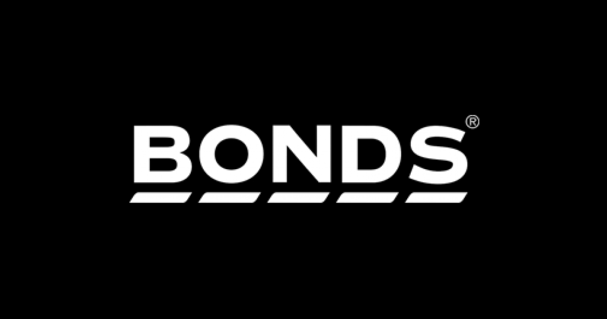 82bad3775d8e7 Bonds Promo Codes & Discount Codes - 40% Off June 2019 - lifehacker