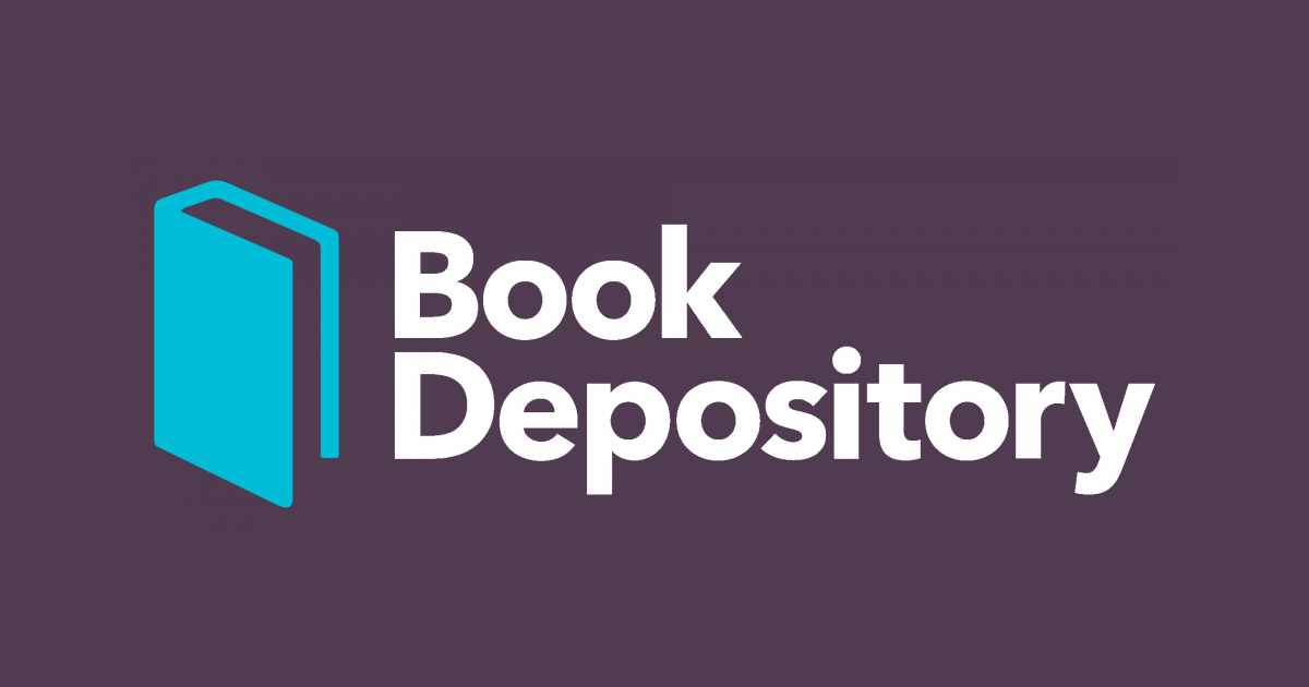 Popular Book Depository Discount Codes & Deals