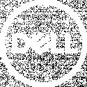 Dell Australia logo