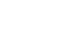Adidas Australia Promo Codes 15 Off In December 2020 Lifehacker