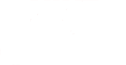 Nike 25% Off Sale – 15 More Things To Buy, Including Nike