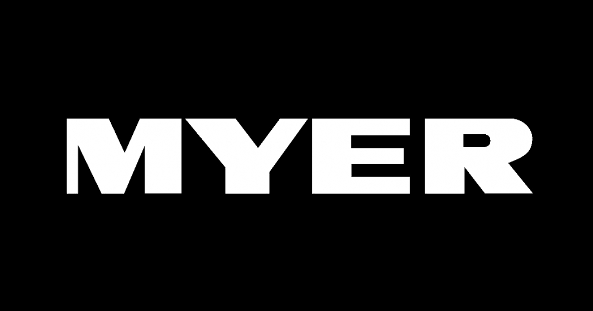 d6a69e6267 Myer Coupon Codes & Discount Codes - 50% Off June 2019 - lifehacker