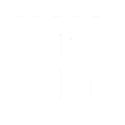 Uniqlo Australia logo