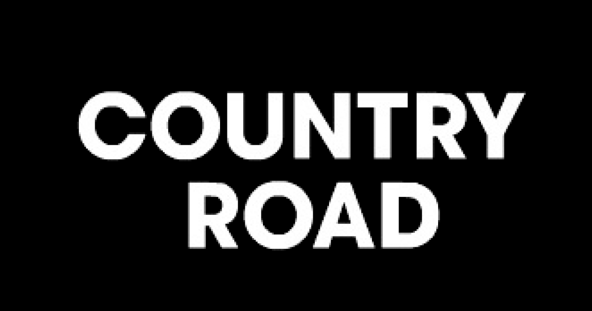 Country Road Promo Codes & Discount Codes - 50% Off August 2019