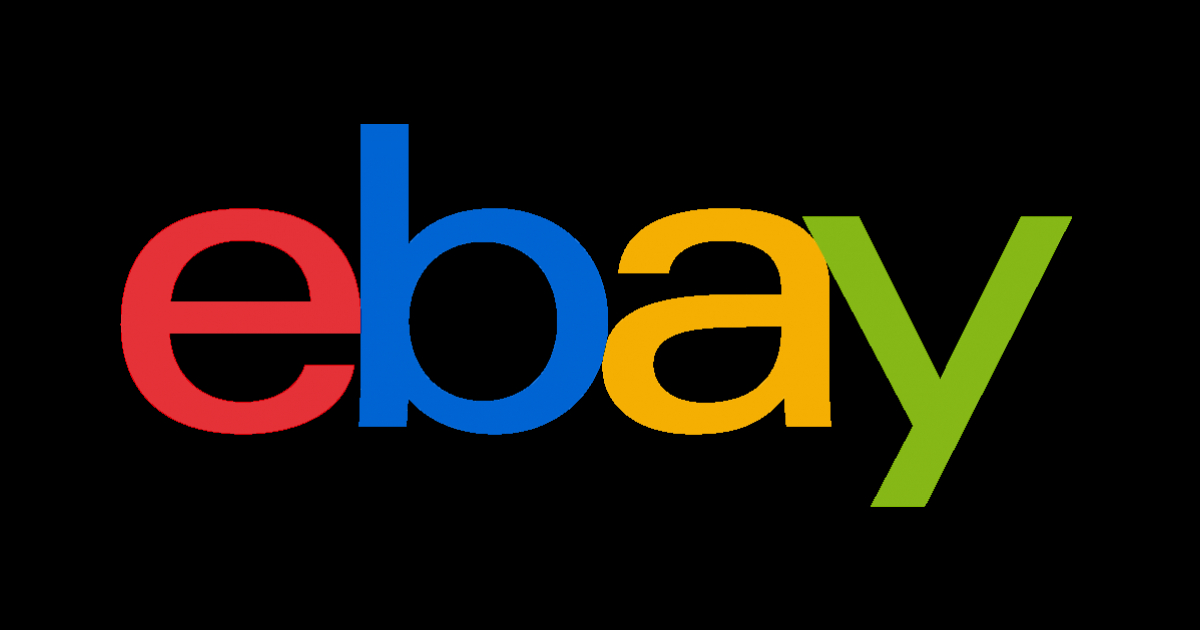 eBay Discount Codes & Coupons - 5% off September 2019